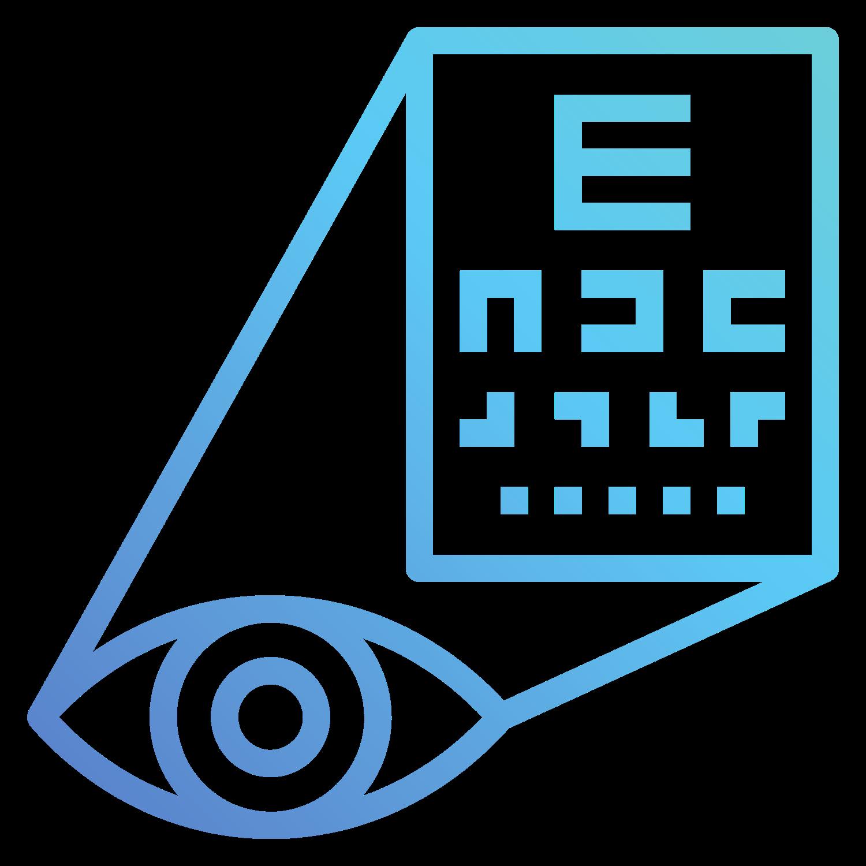 Optiker-Vertretung.de